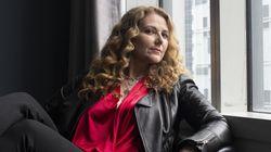 Dr. Jen Gunter Is Taking On 'Big Wellness,' One Vagina Myth At A