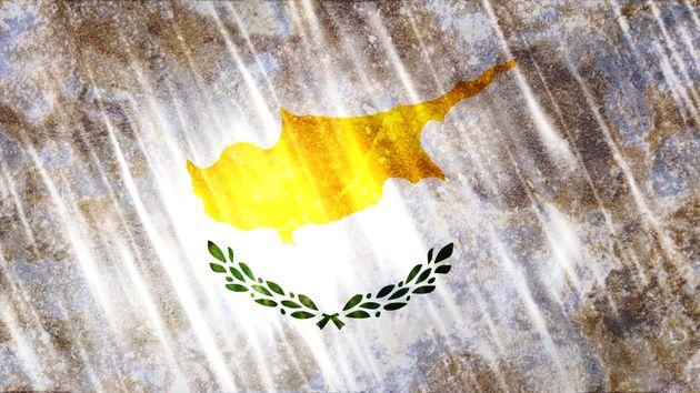 Κύπρος, 2019: Οι νέες προσπάθειες