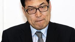 한체대, '폭행사건 합의 종용 의혹' 전명규 교수