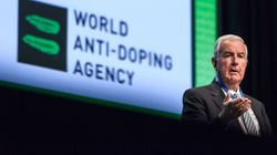 India's Dope Testing Lab Suspended By WADA A Year Before The Next