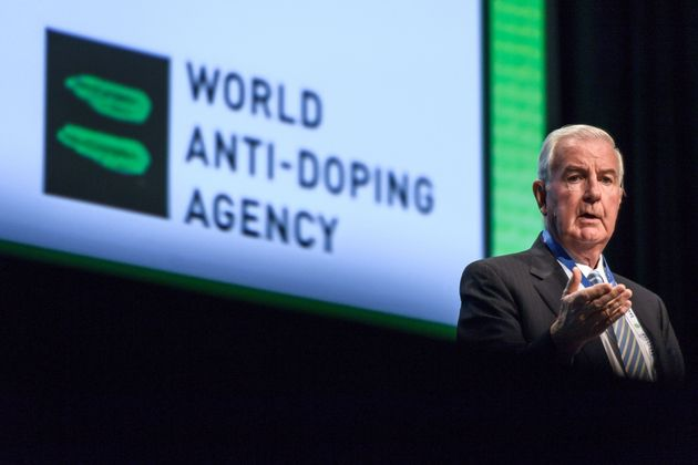 India's Dope Testing Lab Suspended By World Anti-Doping Agency A Year Before 2020