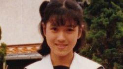 西村知美、中学校時代と大人になってからの制服姿を披露「可愛らしい」「今でもお似合い」の声