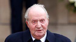 Ο τέως βασιλιάς της Ισπανίας Χουάν Κάρλος θα υποβληθεί σε επέμβαση