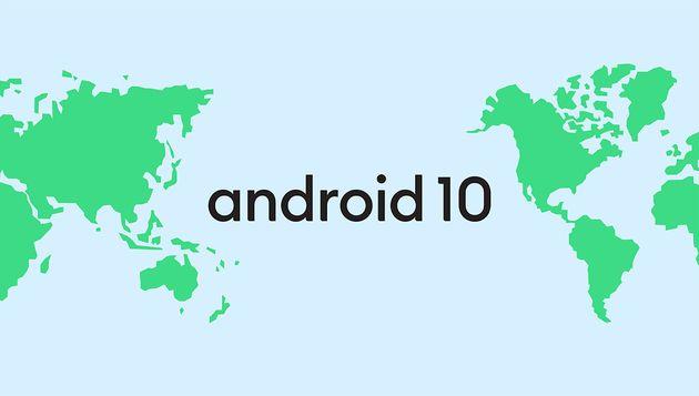 구글이 안드로이드 '디저트 이름'을