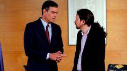 Cuenta atrás para evitar nuevas elecciones: un mes para lograr un acuerdo casi