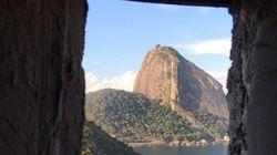 35 fotos que provam que o Rio está de