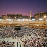 24 pèlerins algériens décédés depuis le début du hadj