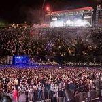 Le drame du concert Soolking: ce n'est pas la fatalité qu'il faut