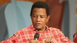 Adeus a Jair Rodrigues: cantor morre aos 75