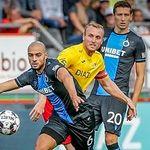Mercato: Sofyan Amrabat intègre le club italien Hellas