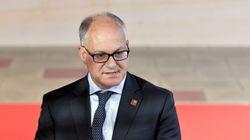 Pd-M5s, per la Commissione Ue gira il nome di Roberto