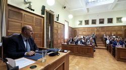 Βουλή: Εγκρίθηκε κατά πλειοψηφία από την Επιτροπή το νομοσχέδιο για τα προσωπικά