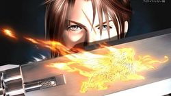 Final Fantasy VIII Remastered PC Price for India and System Requirements