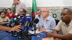 A Karim Younes et Cie: nous avons très bien compris