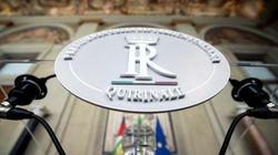 Un Governo euro-assertivo e il voto in