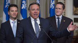 Quebec On Pace To Bring In Far Fewer Skilled Immigrants This