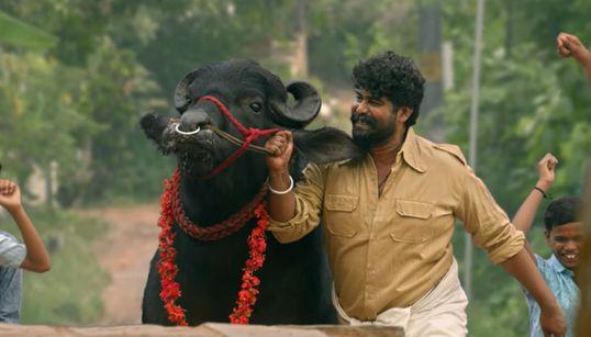 'Porinju Mariam Jose' Review: This Joshiy Film May Have Worked Better In The