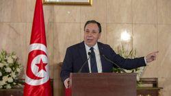 Nominations partisanes à venir dans certaines ambassades? Khemaies Jhinaoui