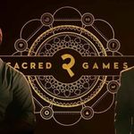 We Finally Have Answers For Sacred Games Season 2's