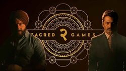 Baffled By Sacred Games' Season 2 Ending? Writer Varun Grover Finally Explains What