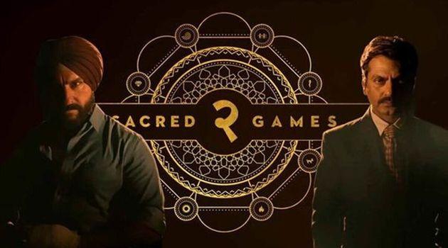 Baffled By Sacred Games' Season 2 Ending? Writer Varun Grover Finally Explains What