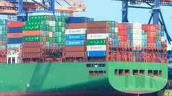 La Chine contre-attaque avec de nouveaux tarifs douaniers sur les importations
