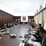 Décentralisation: Le transfert de pouvoir aux directions régionales dès la fin de
