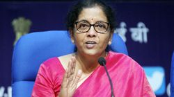 Higher Surcharge On Foreign Investors Removed, Says Nirmala