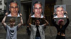 Dans l'affaire Epstein, le parquet de Paris ouvre une enquête pour