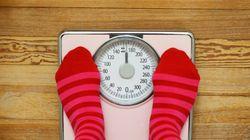 J'ai commencé les régimes à 4 ans. Je sais à quel point le Weight Watchers pour enfants est