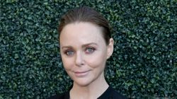 Stella McCartney se alía con