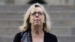 Laïcité: le Parti vert accepte la dissension au sein de ses