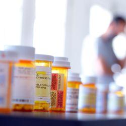 Prix des médicaments: les nouvelles règles pourraient nuire à certains