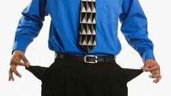 Les chefs d'entreprises, une catégorie de chômeurs