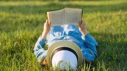 5 romans à lire pour lutter contre la déprime de la