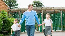 Rentrée scolaire: 12 petits principes pour une rentrée plus