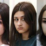 Οι τρεις αδερφές που σκότωσαν τον πατέρα τους ίσως είναι η αφορμή για να αλλάξει η νομοθεσία στη