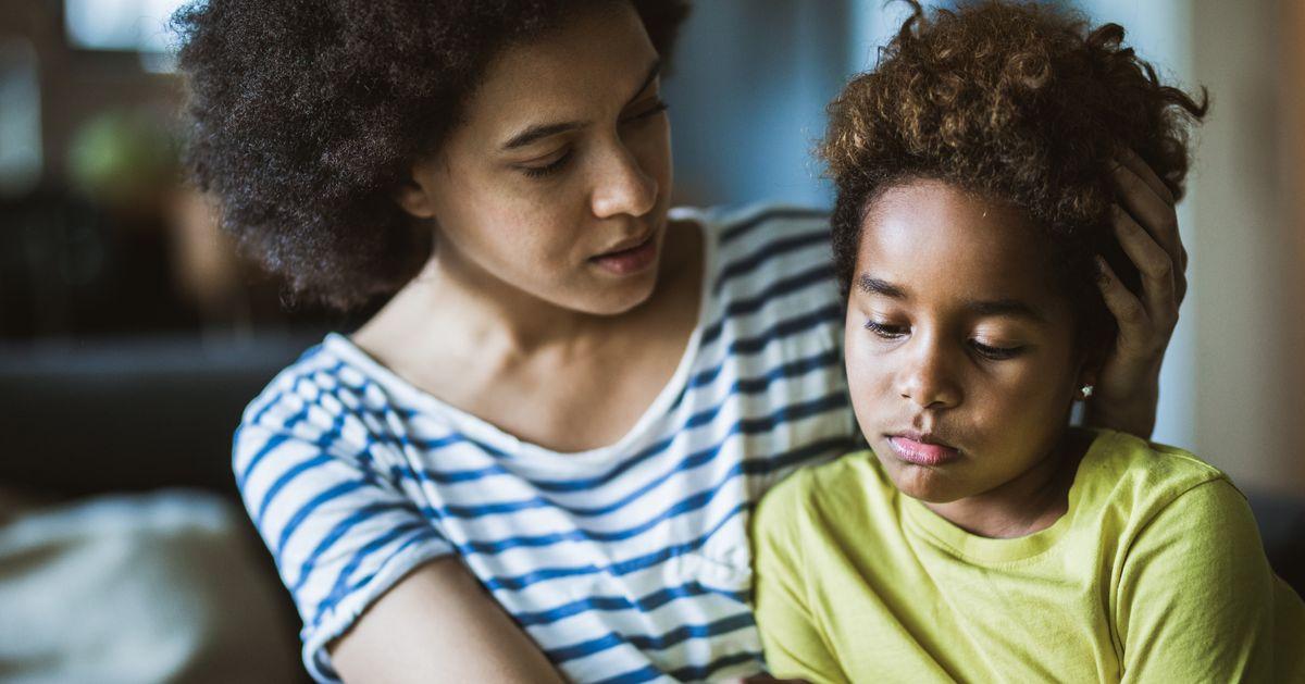 O que NÃO dizer quando seus filhos são vítimas de bullying