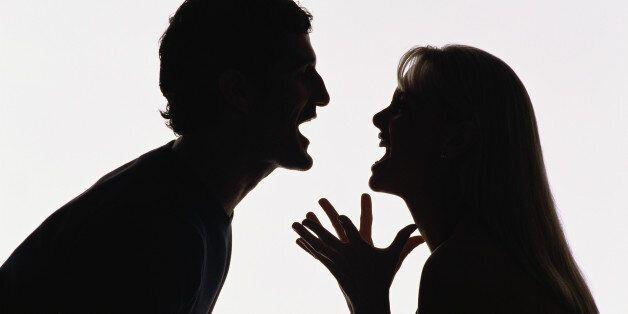 7 raisons pour lesquelles votre épouse est stressée en