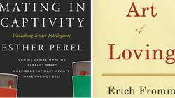 15 Books All Couples Should Read, According To Marriage