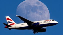 Απεργία των πιλότων της British Airways τον