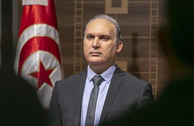 L'arrestation de Nabil Karoui ne le disqualifie pas de la course à la présidentielle affirme Nabil