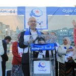 Arrestation de Nabil Karoui: Ennahdha déplore les accusations à son