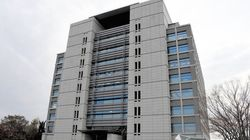 茨城県で殺人事件か 76歳夫が胸を刺され死亡、妻は重傷