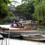 韓国人観光客、九州を中心に激減「影響がいつまで続くか見通せない」