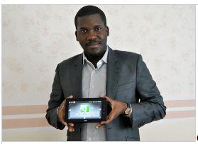 Digital Africa, vers de nouvelles cartographies de