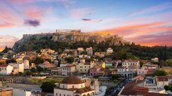 Φοιτητική κατοικία: Στα ύψη τα ενοίκια λόγω Airbnb - Δεν πέφτουν κάτω από τα 250