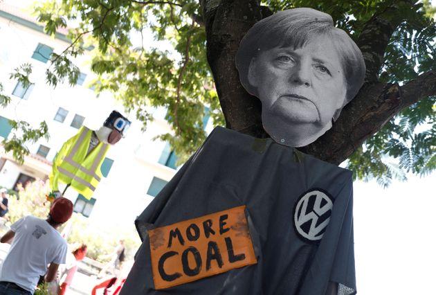 Σημαντικά ζητήματα, ελάχιστες προσδοκίες για τη σύνοδο κορυφής των G7 στη