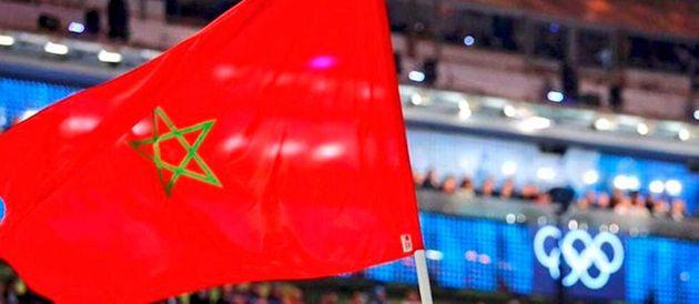 Jeux Africains: Le Maroc conserve sa quatrième place avec 33