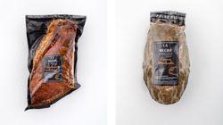 La carne de La Mechá comercializada como marca blanca está mal